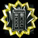 File:Badge-2450-7.png