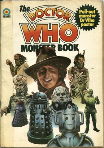 File:The Doctor Who Monster Book.jpg