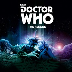 File:BBCstore Rescue cover.jpg