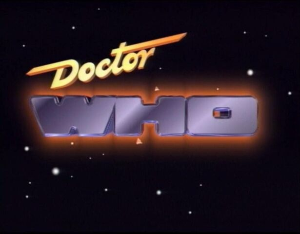 File:Doctor Who logo 7.jpg