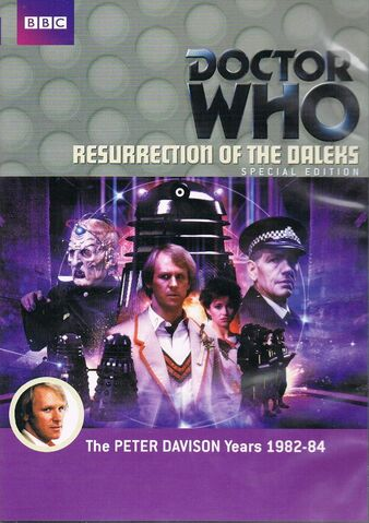 File:Resurrection of the Daleks Special Edition.jpg
