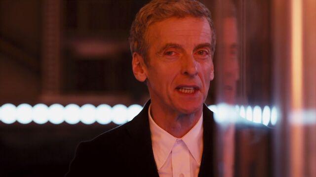 File:Twelfth Doctor Costumed Deep Breath.jpg