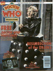 File:DWM Issue 194.jpg