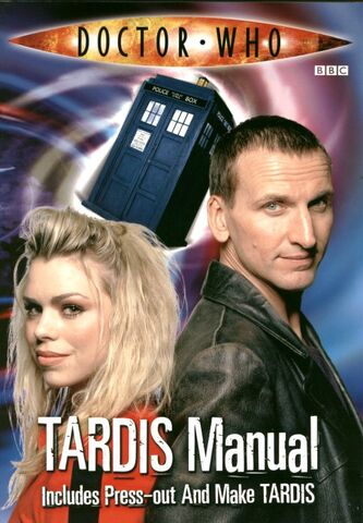 File:DW TARDIS Manual 2005.jpg