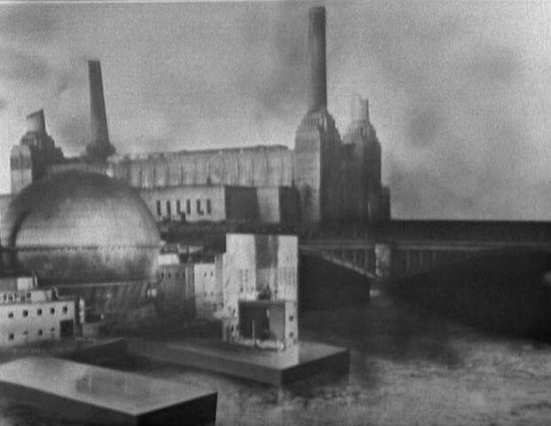 File:Battersea Power Station.jpg