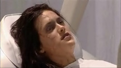 File:Patient Tardisode 1.jpg