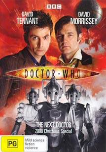 File:The Next Doctor DVD Australian cover.jpg