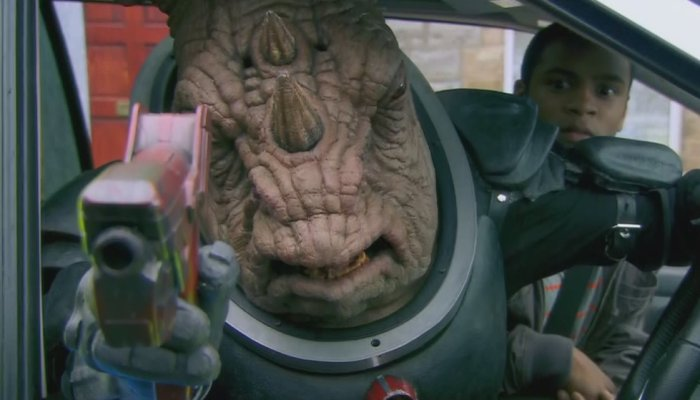 Sarah-jane-prisoner-of-the-judoon-45