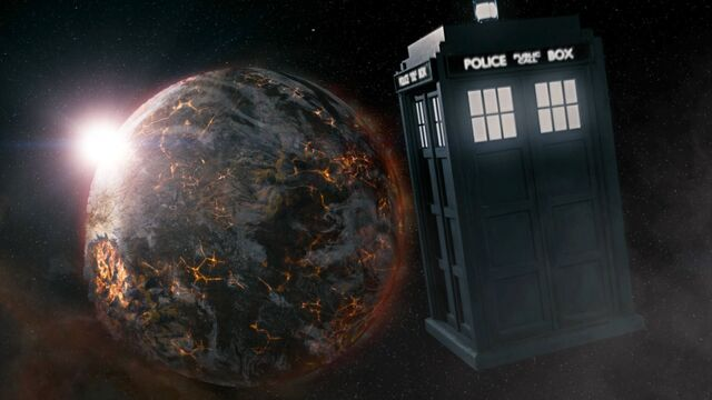 File:Trenzalore Alternate Timeline.jpg