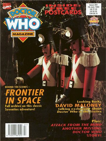 File:DWM issue201.jpg
