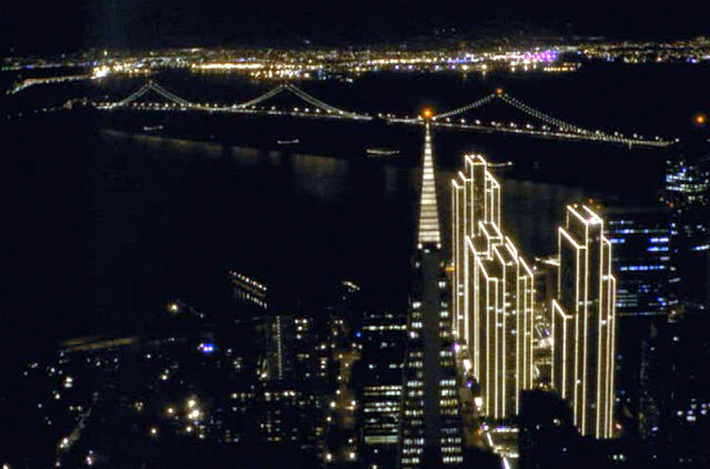 File:SanFranAtNight.jpg