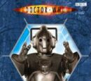 Doctor Who Files 8: The Cybermen