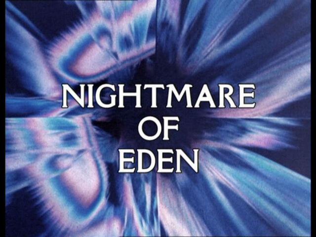 File:Nightmare of Eden - Title Card.jpg