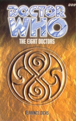 File:Eight doctors cover.jpg