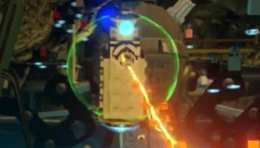 File:Special Weapons Dalek Lego Dimensions.jpg