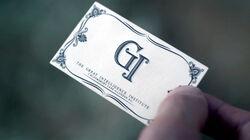 GreatIntellingenceInstitute-CallingCard.jpg