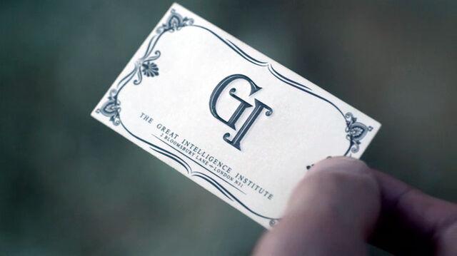 File:GreatIntellingenceInstitute-CallingCard.jpg