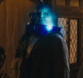 File:Sontaran (Face the Raven).jpg
