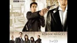 Torchwood Border Princes