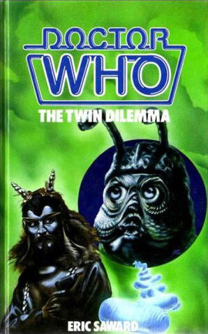 File:Twin dilemma hardcover.jpg