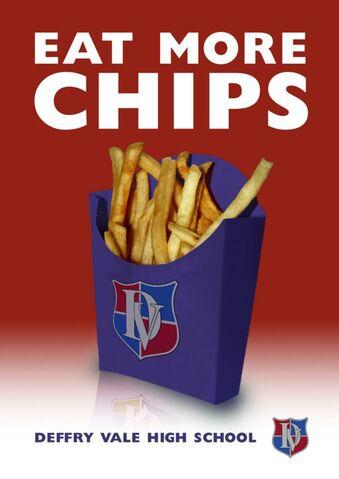 File:ChipsPoster.jpg