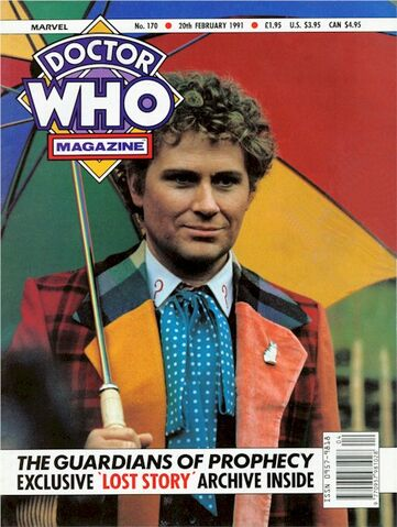 File:DWM issue170.jpg