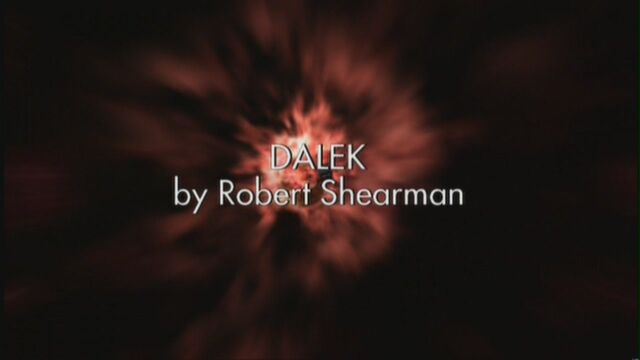 File:Dalek-title-card.jpg