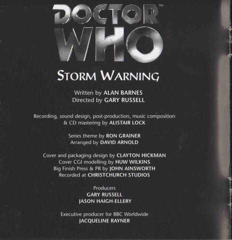 File:016 Storm Warning credits.jpg