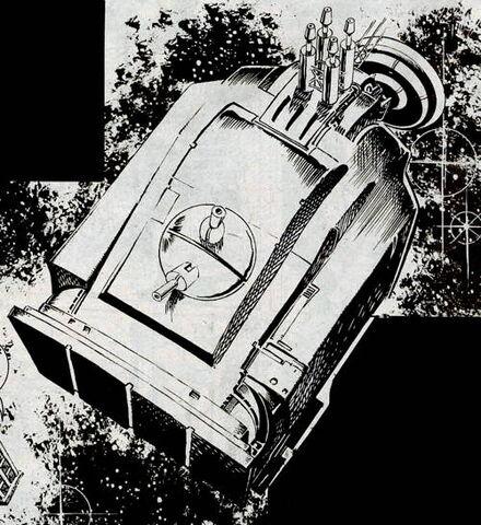 File:Battle TARDIS.jpg