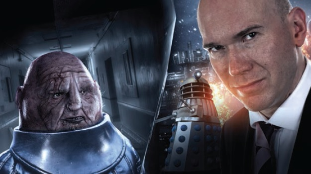 File:Master of the Daleks art.jpg