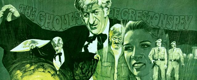 File:The Ghouls of Grestonspey.jpg