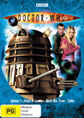DW Series 1 Volume 2 region4