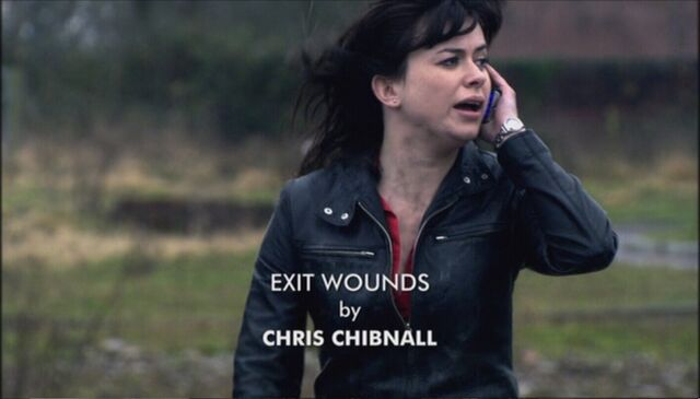 File:Exit-wounds-title-card.jpg