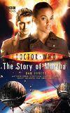 Story of Martha