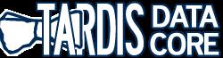 File:TardisDataCoreEleven2.png