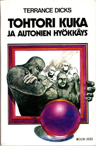 File:The Auton Invasion Finnish cover front.jpg