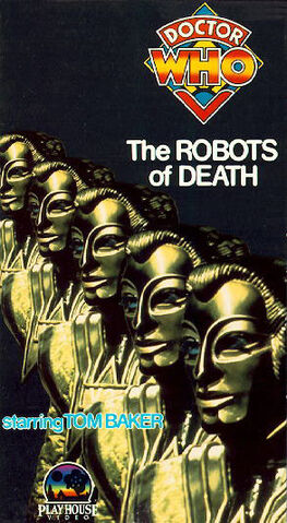 File:The Robots of Death VHS US cover.jpg