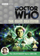 The Twin Dilemma UK