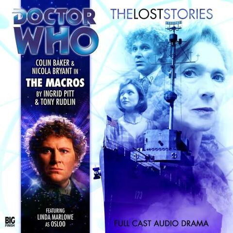 File:The Macros cover.jpg