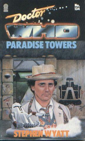 File:Paradise Towers novel.jpg