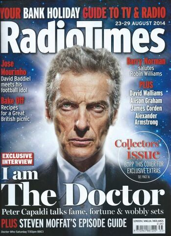 File:RT 23 08 14 I Am the Doctor cover.jpg