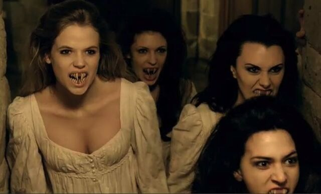 File:Vampires in the dungeon.jpg