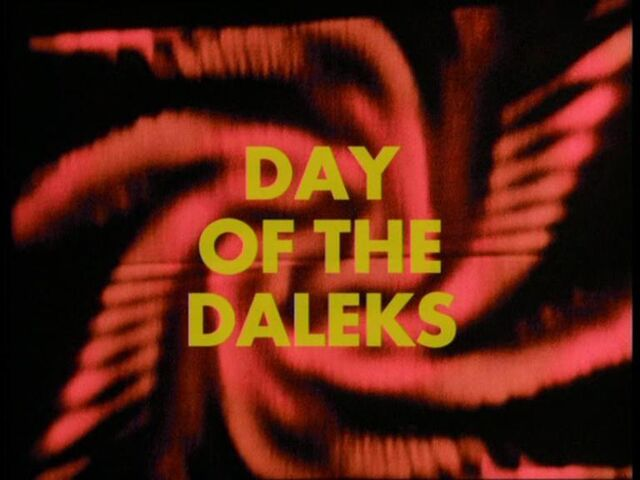 File:Day-of-the-daleks-title-card.jpg