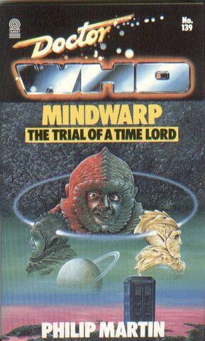 File:Mindwarp TOATL novel.jpg