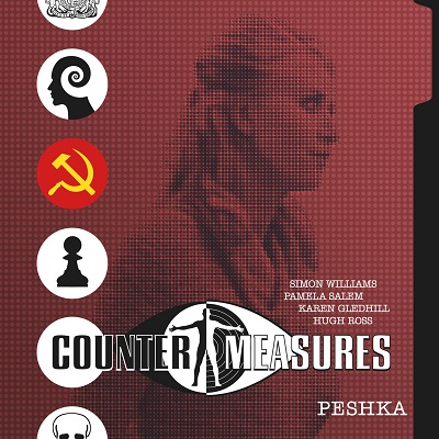 File:Peshka cover.jpg