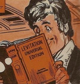 File:Levitation Universal Edition.jpg