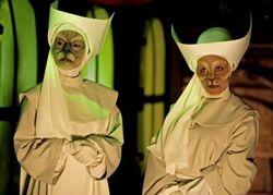 Sisters of Plenitude.jpg