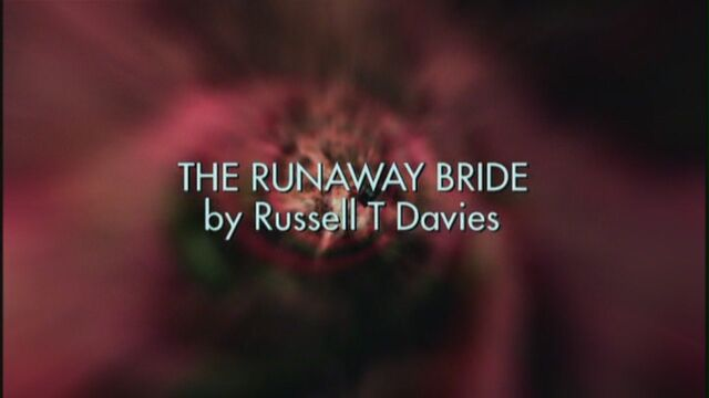 File:The-runaway-bride-title-card.jpg