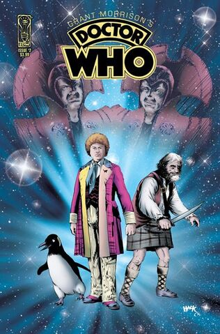 File:Grantmorrison doctorwho 02cvr large.jpg