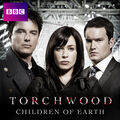ITunes TorchwoodS3 cover.jpg